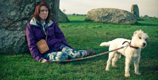 sightseers_movie_dog