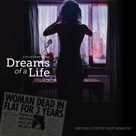 Dreams of a life, carol morley, joyce vincent, zawe aston, documentary, release, cinema, review, film, london, lonliness
