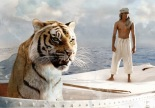 life of pi, ang lee, yann martel, film, cinema, drama, action, release, oscars, picture, direction, director, action, 3D