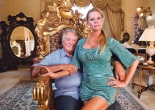 The Queen of Versailles, BBC, Storyville, Documentary, 2012, Cinema, Sundance, Release, Review