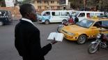 God Loves Uganda, Sundance, London, Greg Wetherall, 2013, Documentary, Film, Festival, Theatre, Release, Review, Diary, Politics