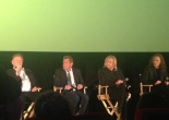 The Eagles, Sundance London, documentary, film, festival, robert redford