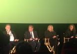 The Eagles, Sundance London, documentary, film, festival, robert redford