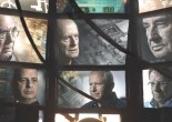 dror moreh, the gatekeepers, documentary, 2012, israel, palestine, film, movie, the shin bet, release, review, cinema, greg wetherall