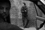 Soho Cigarette, Jonathan Fairbairn, Gavin Northover, Film, Raindance, Review, Movie, CInema, Premiere, Greg Wetherall, New, UK, Kickstarter, Drama, New Wave, French, Truffaut