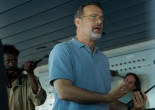 Captain Phillips, Paul Greengrass, Tom Hanks, Film, Movie, Release, London Film Festival, Greg Wetherall, Review, Cinema, Pirates, Hijacking