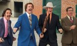 041112-anchorman-2