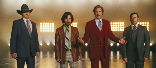 anchorman-2-b